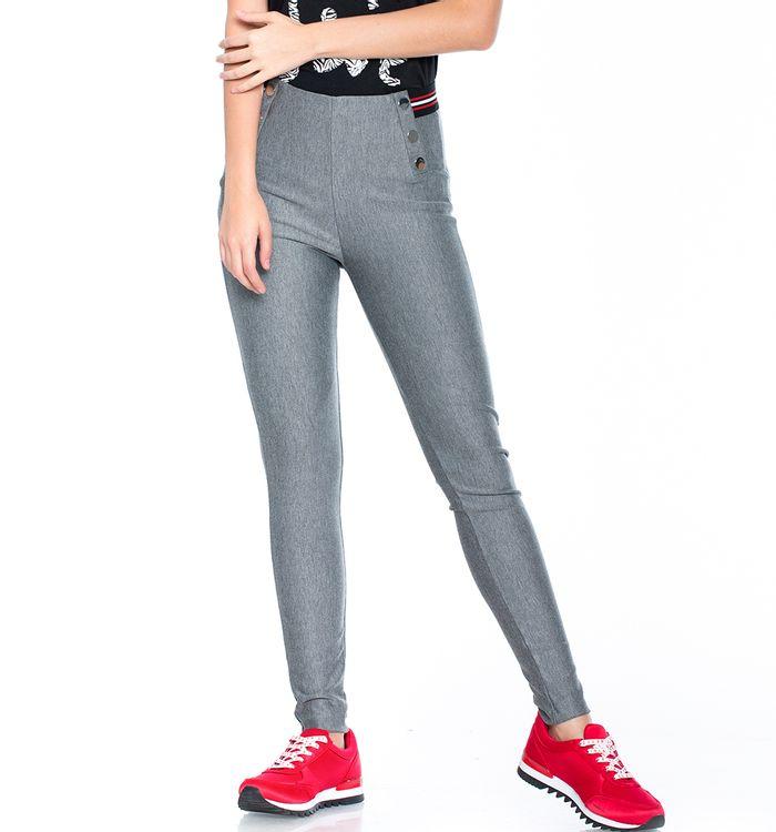 pantalonesyleggings-gris-s251633b-1