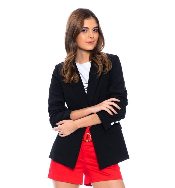 blazer-negro-s301595-1