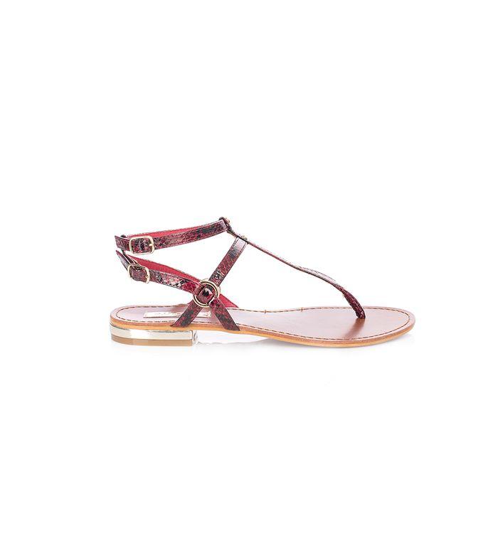 sandalias-rojo-s341855-1