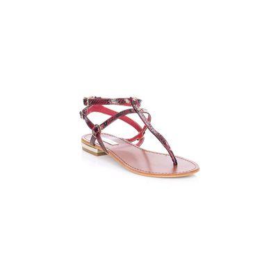 sandalias-rojo-s341855-2