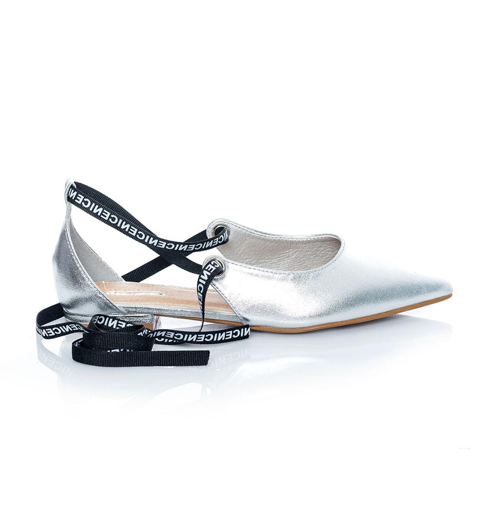 zapatos-cerrados-plata-s371222-1