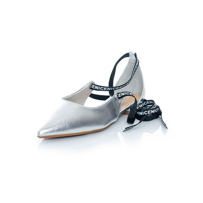zapatos-cerrados-plata-s371222-2