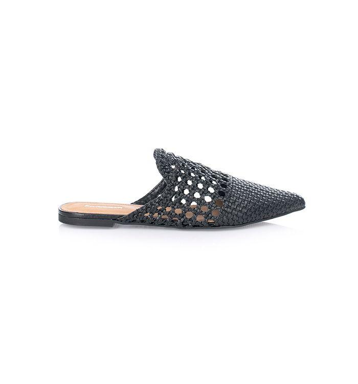 zapatos-cerrados-negro-s371223-1