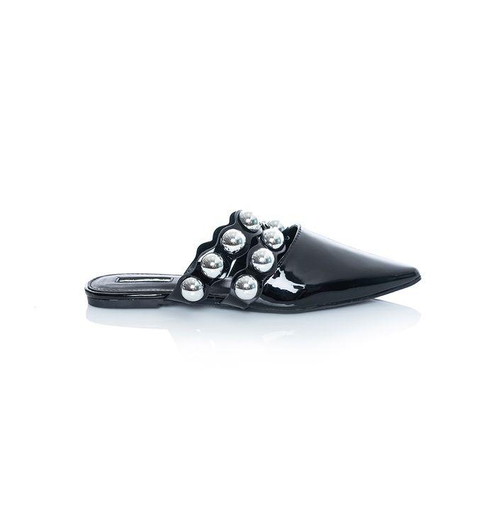 zapatos-cerrados-negro-s371224-1