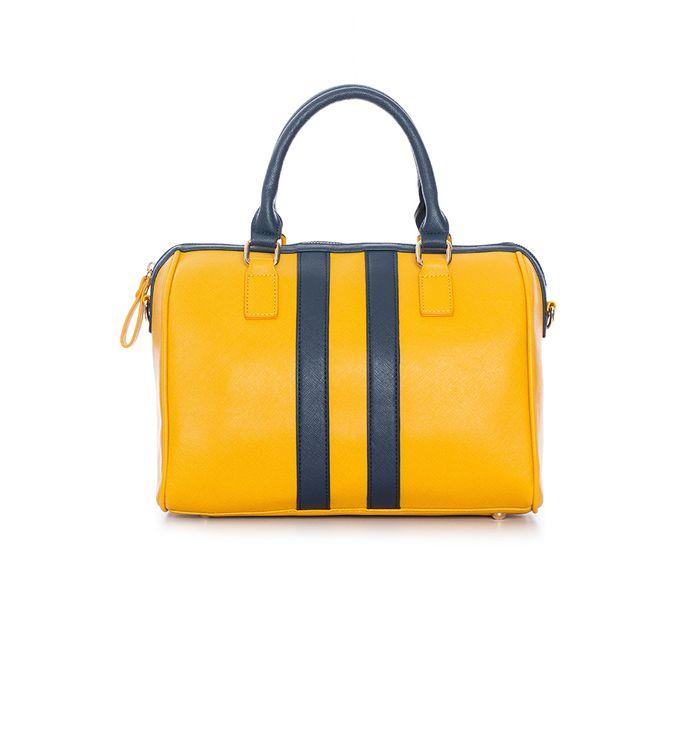 bolsosycarteras-amarillo-s401900-1