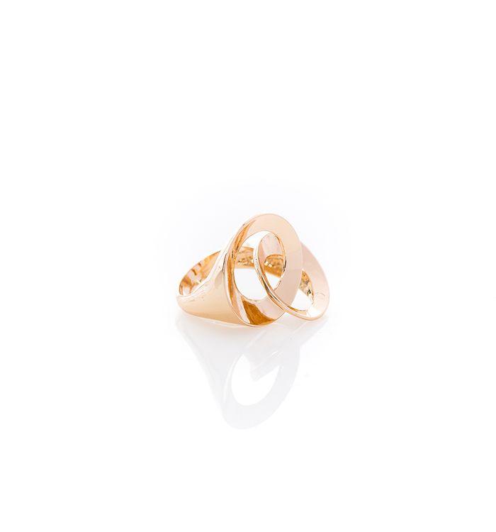bisuter-C3-ADa-dorado-s504668-1