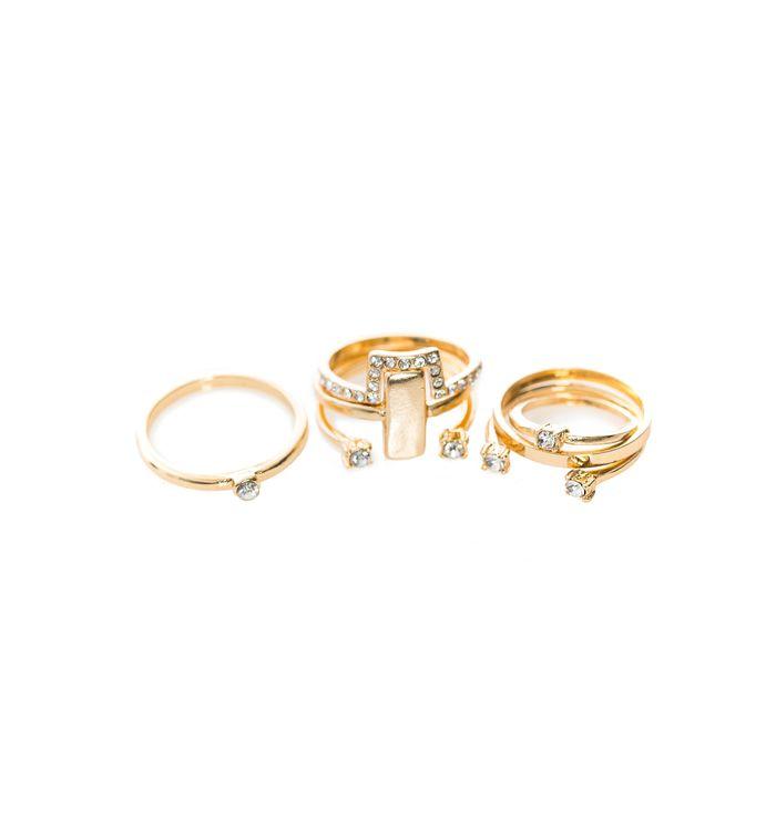bisuter-C3-ADa-dorado-s504711-1