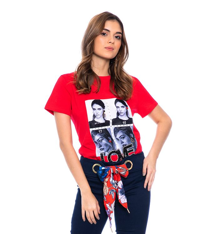2019 Studio Blusas Femenina Y Camisas F Moda Yw8qq7