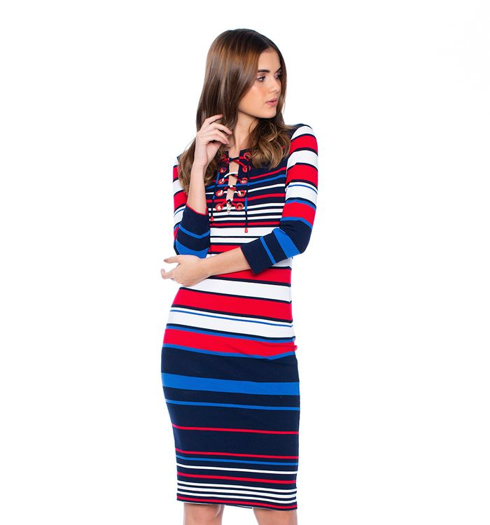 vestidos-azul-s140670-1