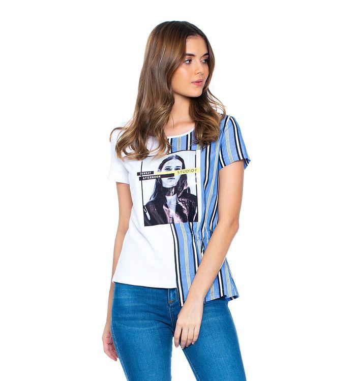 camisasyblusas-blanco-s159468-1