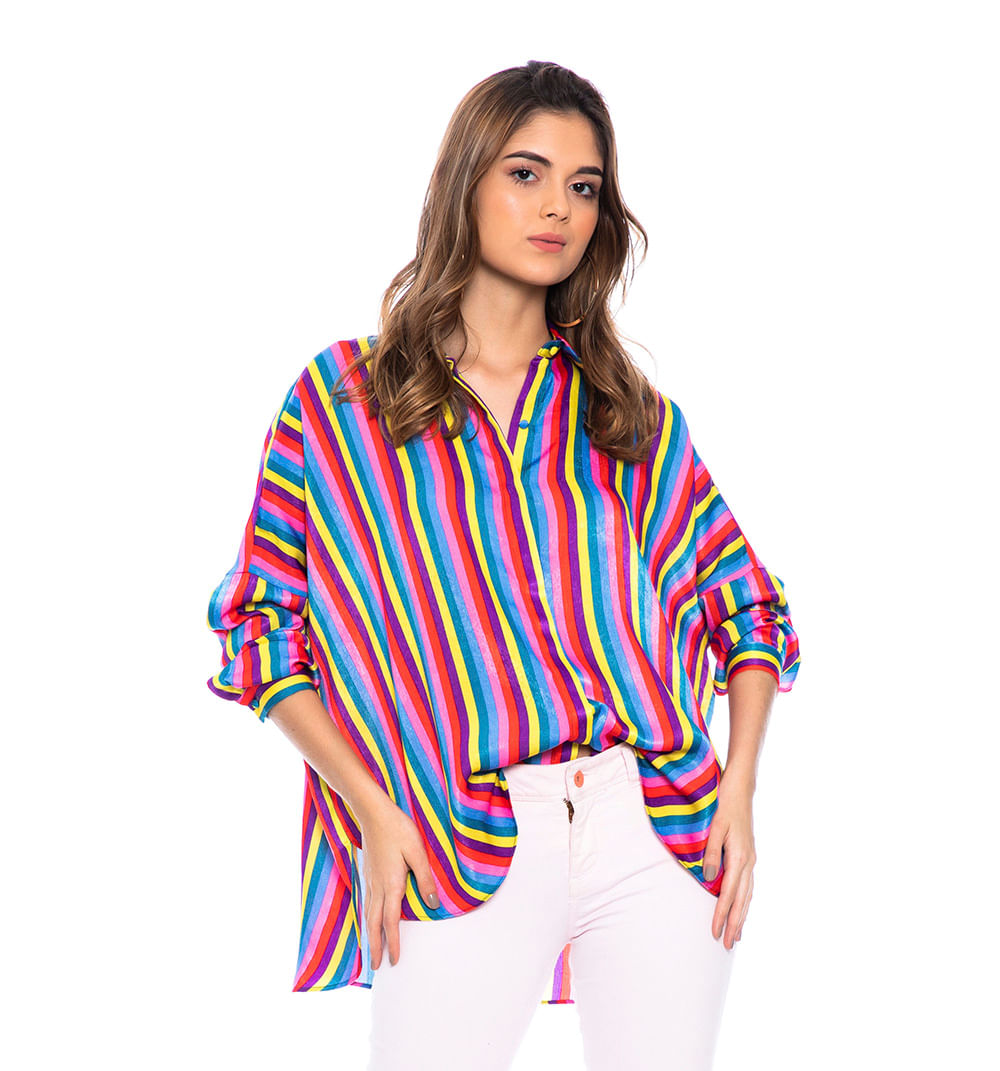 camisasyblusas-fucsia-s159694-1