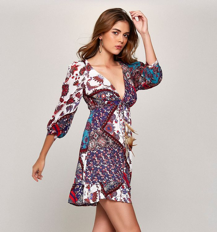 vestidos-natural-s140667-1