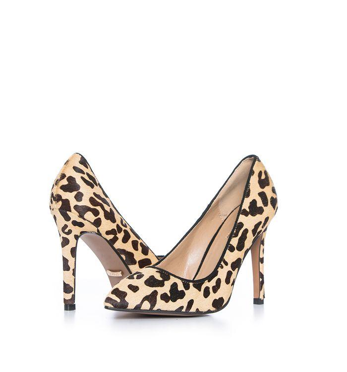 zapatos-cerrados-multicolor-s361363-1