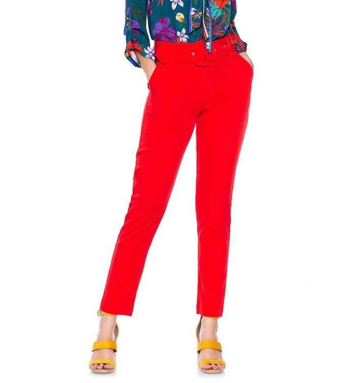 pantalonesyleggings-rojo-s027590-1