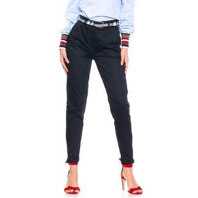 pantalonesyleggings-negro-s027635-2