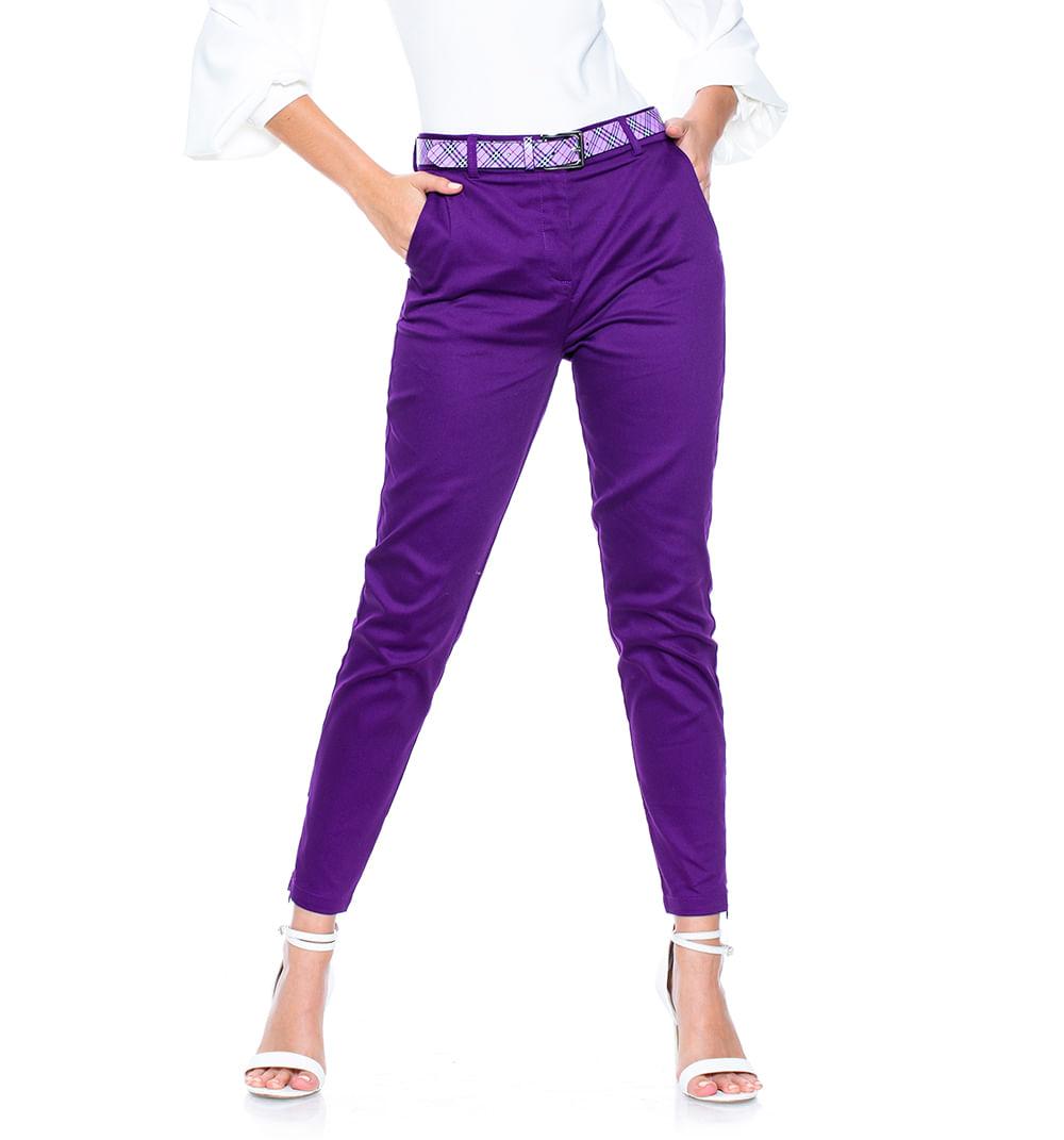 pantalonesyleggings-morado-s027635-1