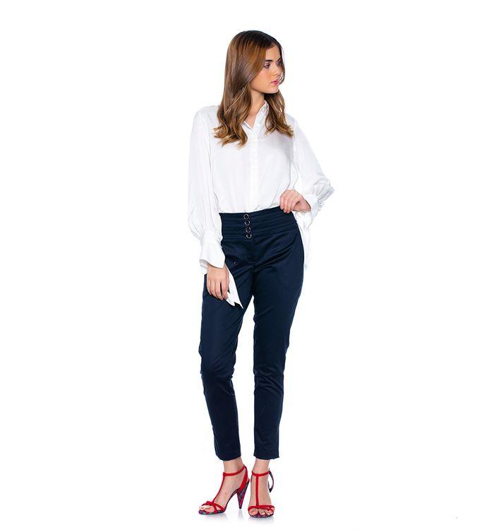 pantalonesyleggings-azul-s027646-2