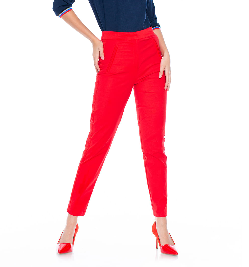 pantalonesyleggings-rojo-s027693-1