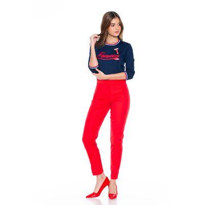 pantalonesyleggings-rojo-s027693-2