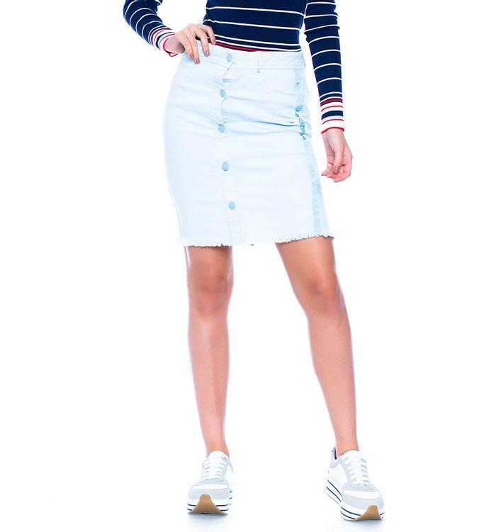 faldas-azulpastel-s035292-1