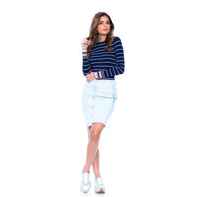 faldas-azulpastel-s035292-2