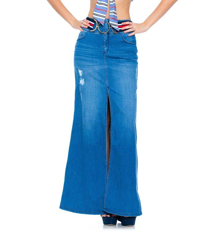 faldas-azul-s035320-1