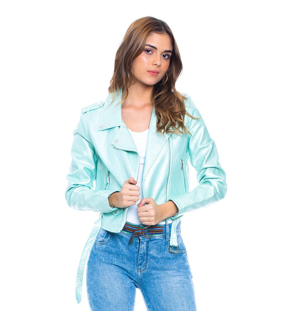 chaquetas-verde-s075152-1
