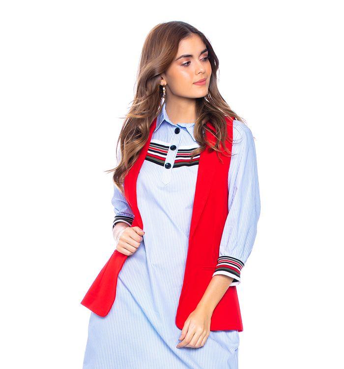chalecos-rojo-s075156a-1