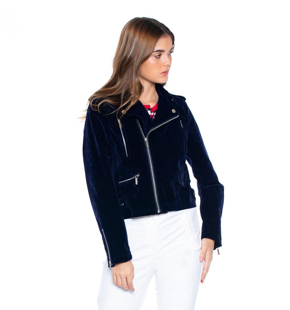 chaquetas-azul-s075226a-1