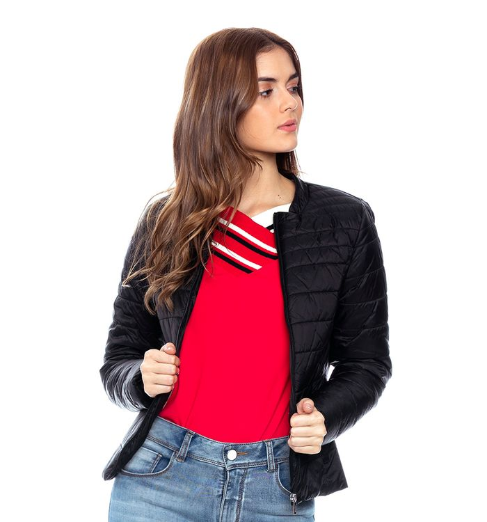 chaquetas-negro-s075397-1