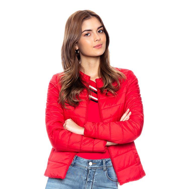 chaquetas-rojo-s075397-1