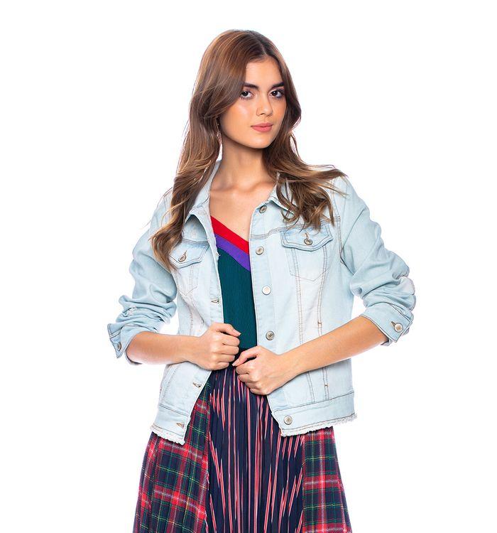 chaquetas-azulclaro-s075434-1