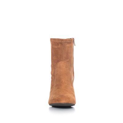 botas-tierra-s084687-2