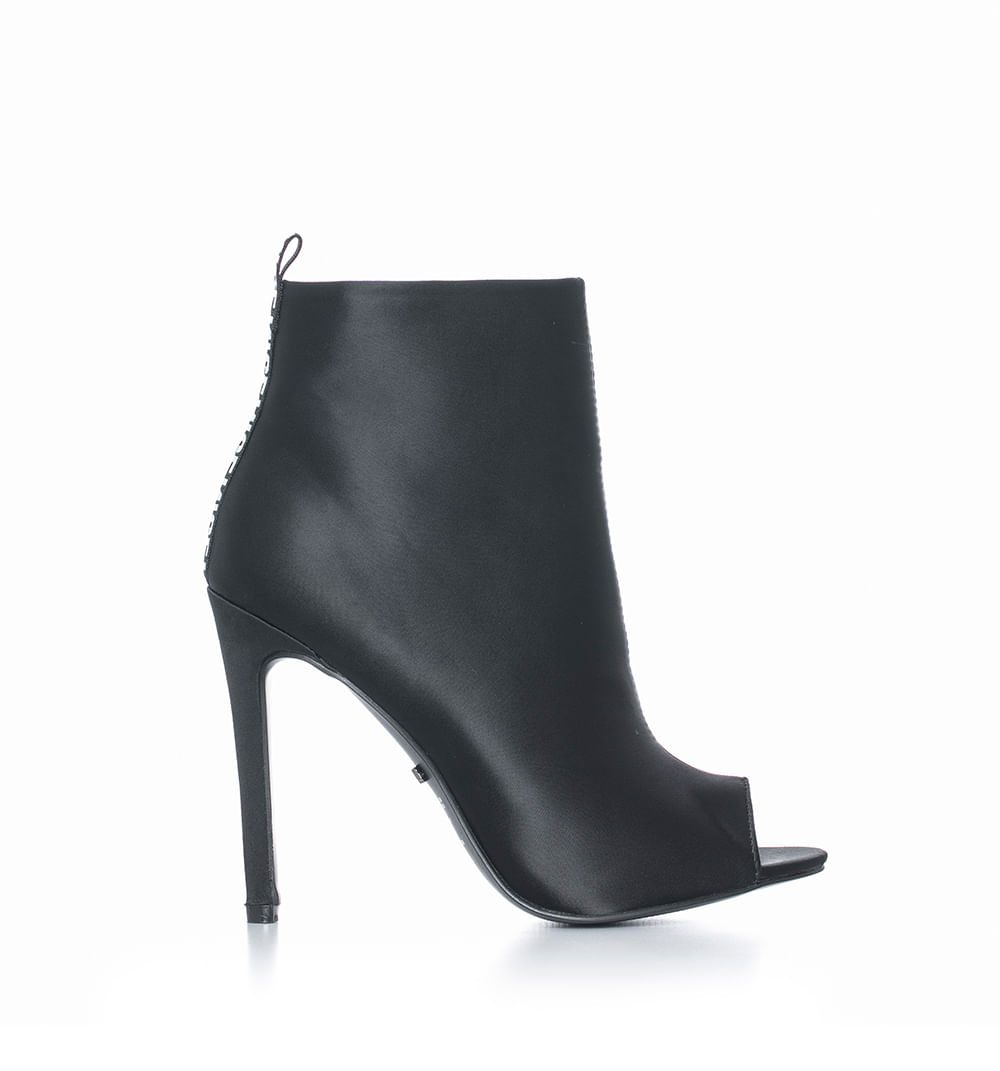 botas-negro-s084690-1