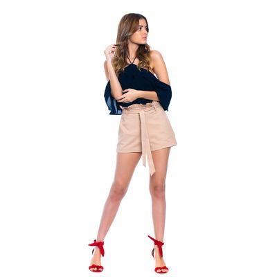 shorts-beige-s103499a-2