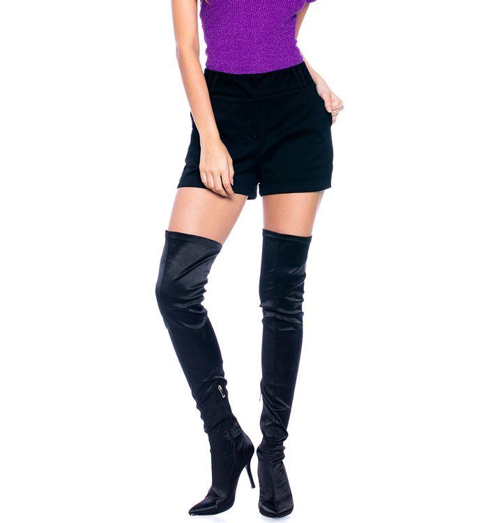 shorts-negro-s103572-1