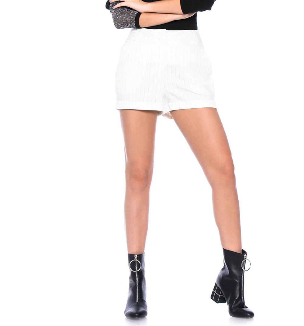 shorts-natural-s103574-1