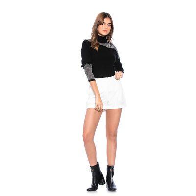 shorts-natural-s103574-2
