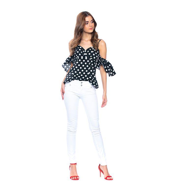 ultraslimfit-blanco-s135509b-1