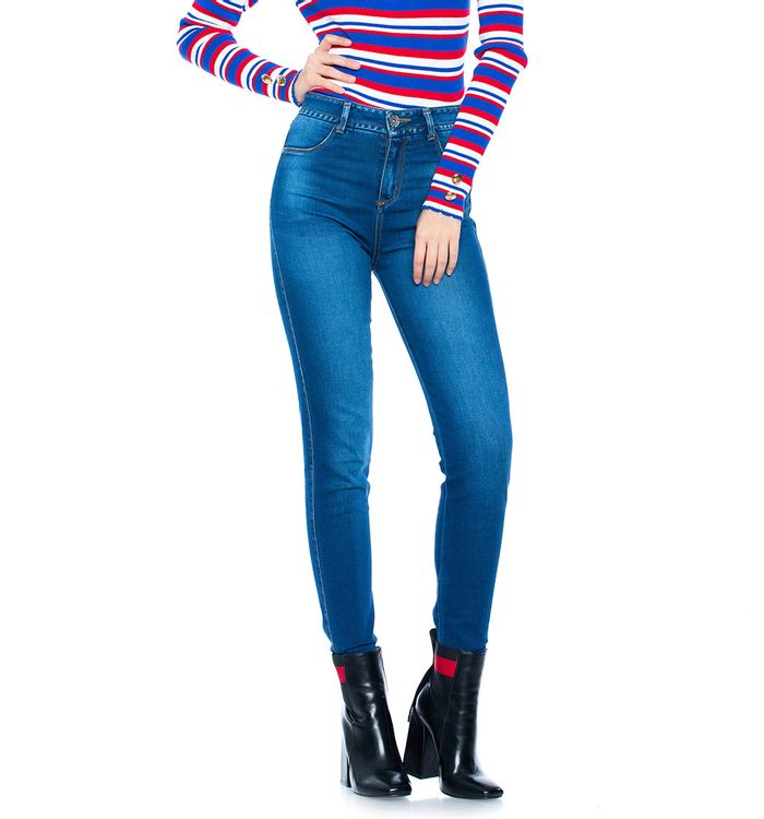 jeggings-azul-s137533a-1