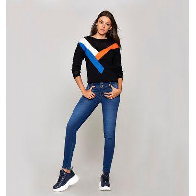 ultrasilmfit-azul-s137670a-2
