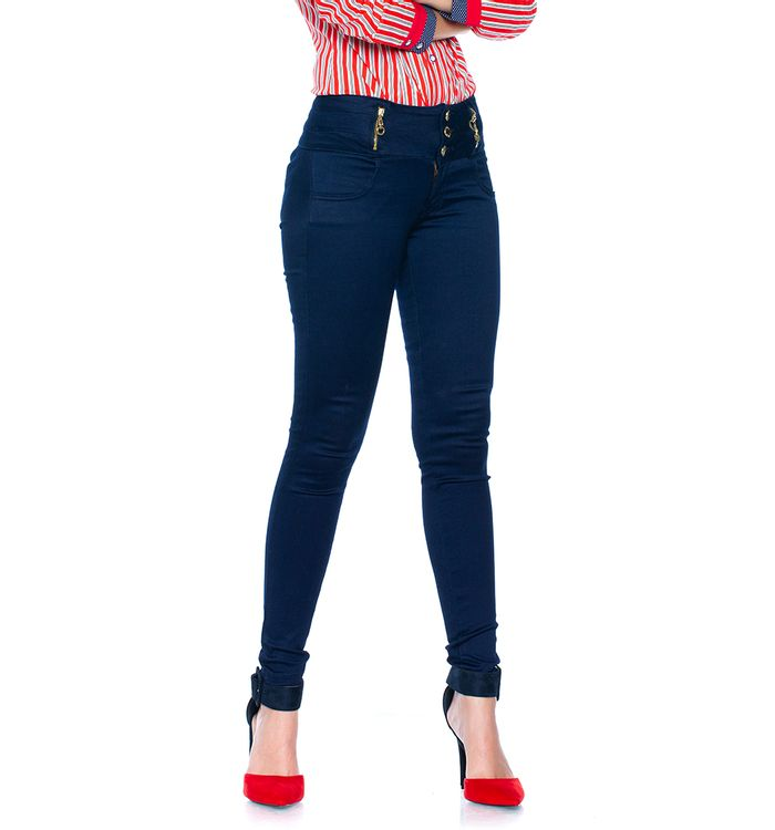 jeggings-azul-s137681-1