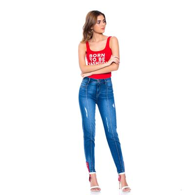 jeggings-azul-s137885-2