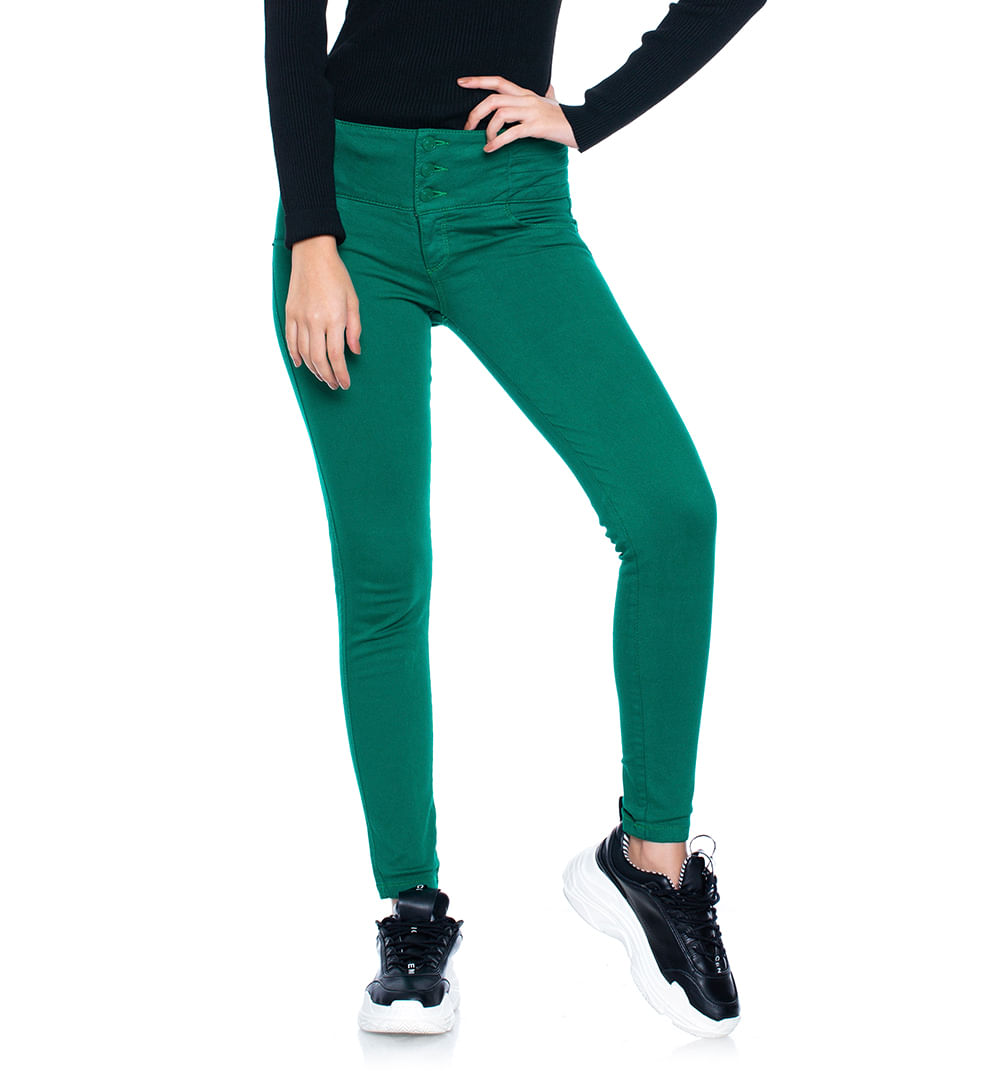 ultraslimfit-verde-s138040-1