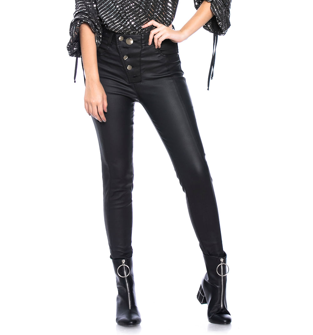 jeggings-negro-s138037-1