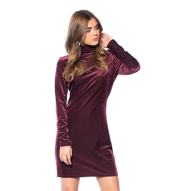 vestidos-vinotinto-s140268-1
