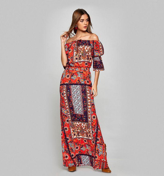 vestidos-rojo-s140541-1