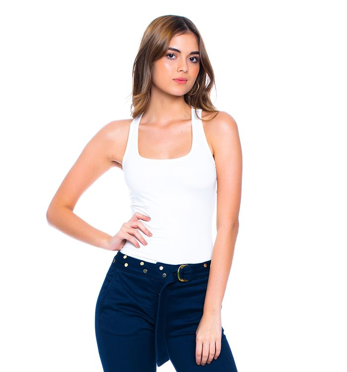 camisasyblusas-natural-s155044a-1