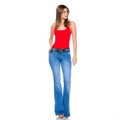 camisasyblusas-rojo-s155044a-2