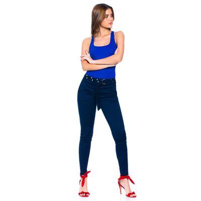 camisasyblusas-azul-s155044a-2
